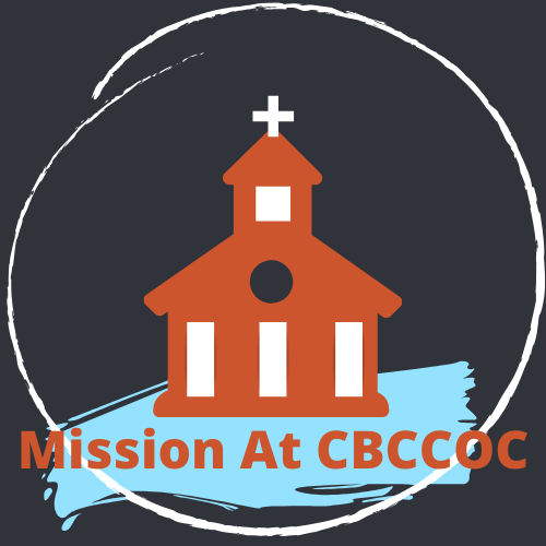 CBCCOC Mission
